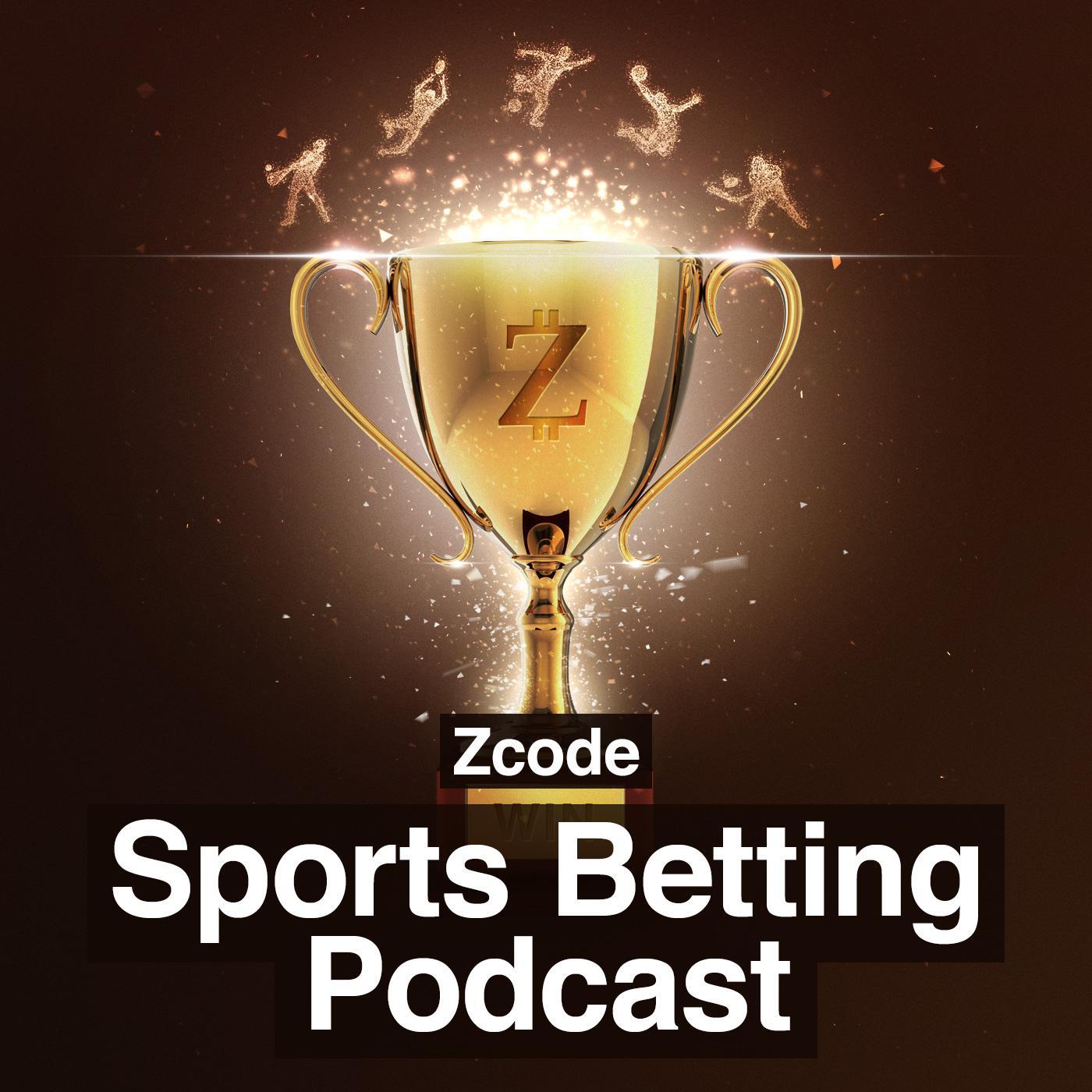 sports betting professor