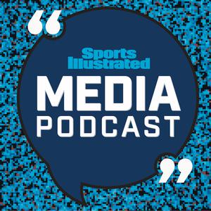 Best Sports & Recreation Podcasts (2019): Sports Illustrated Media Podcast