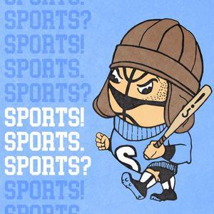 Sports! Sports. Sports?