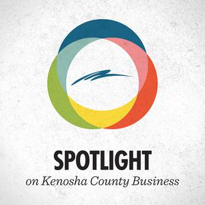 Best Non-Profit Podcasts (2019): Spotlight on Kenosha County Business