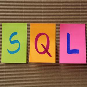 SQL Server 101 podcast