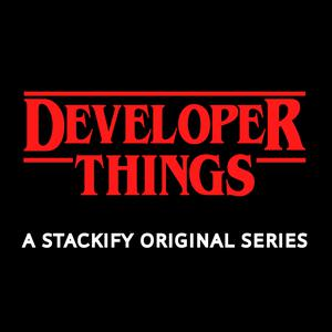 Stackify Developer Things