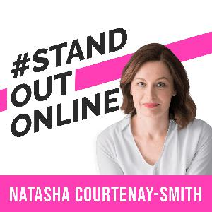 Stand Out Online | Reach The Masses With Your Message