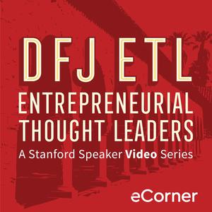Stanford Entrepreneurship Videos