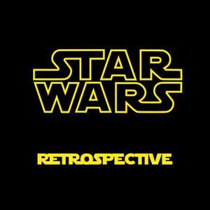 Star Wars Retrospective – The Pensky File