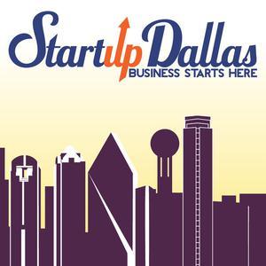 Startup Dallas
