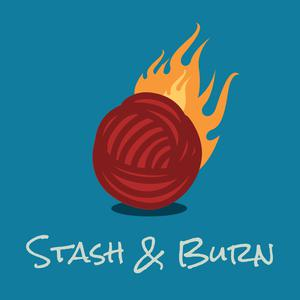Best Leisure Podcasts (2019): Stash and Burn