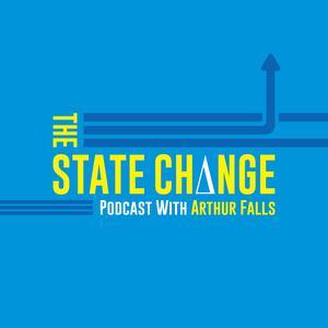 State Change