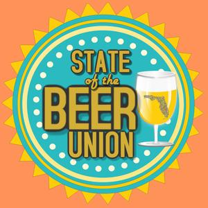 State of the Beer Union