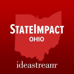 StateImpact Ohio