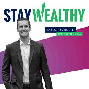 Best Personal Finance Podcasts (2019): Stay Wealthy