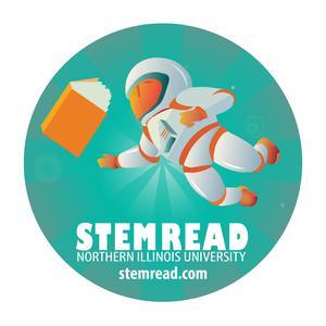 STEM Read