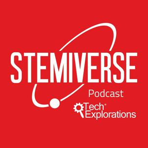 Tech Explorations Podcasts