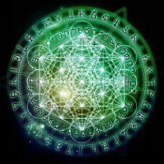 The Inner Smile (Taoist) Meditation: For Raising Your Vibration