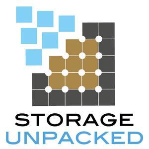 Storage Unpacked Podcast