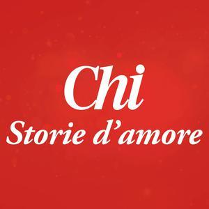 storie damore t xheVBjLFo Alfonso Signorini e la mamma