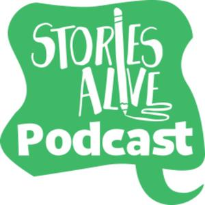 Stories Alive