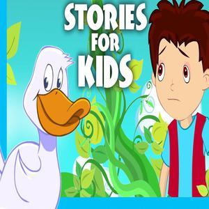6: Cinderella Story Hindi Version - Stories for Kids