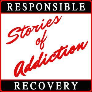 Stories of Addiction