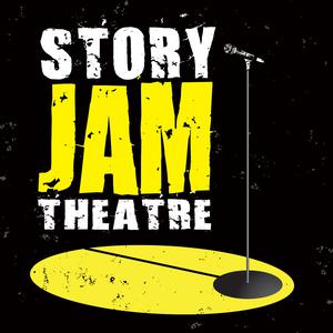 Story Jam Theatre - Business Edition