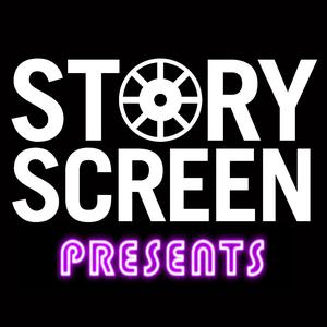 Story Screen Presents