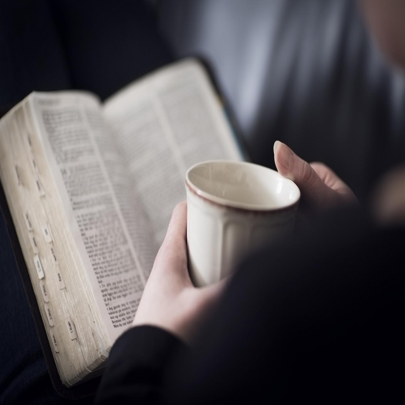 Stouffville Pentecostal Church Sermons (podcast) - Stouffville