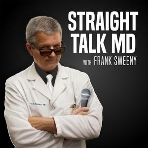 Straight Talk MD: Health | Medicine | Healthcare Policy | Health Education | Anesthesiology