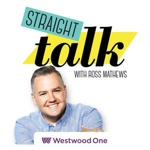 Straight Talk with Ross Mathews