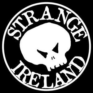 Strange Ireland