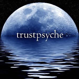 Best Philosophy Podcasts (2019): Stream: Trustpsyche Astrology and Psychology Podcast