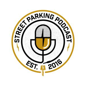 Best Personal Journals Podcasts (2019): Street Parking Podcast