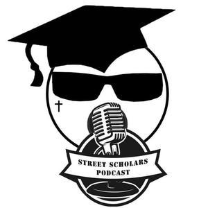 Best Entertainment News Podcasts (2019): Street Scholars