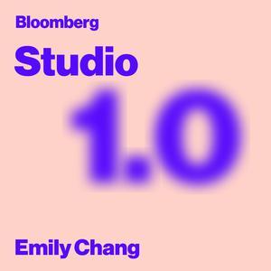 Studio 1.0