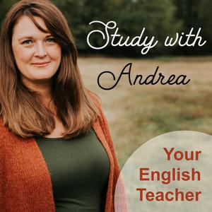 Study with Andrea
