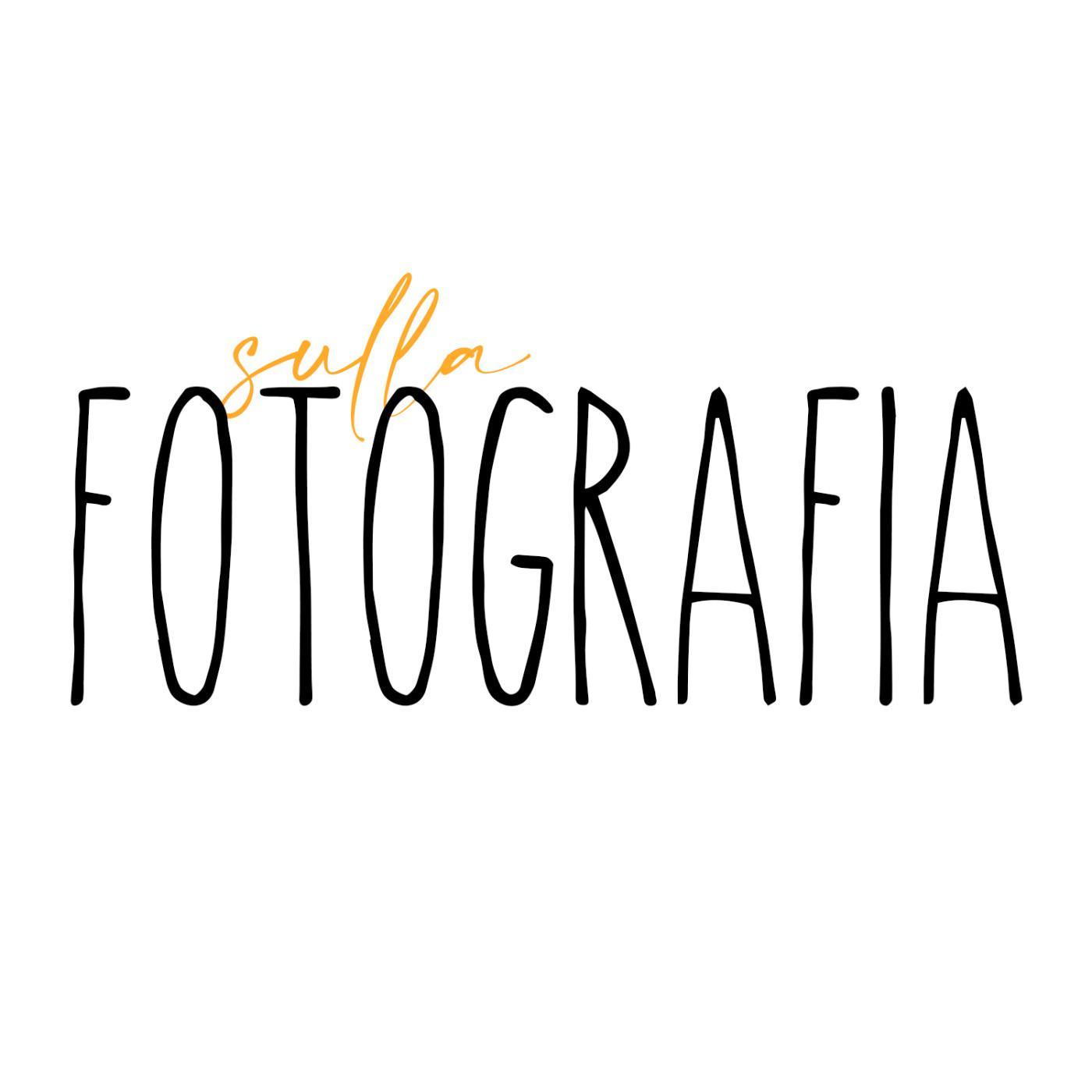 sulla fotografia e2ZoiQKfkAP 10 Podcast Italiani preferiti da ascoltare