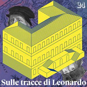sulle tracce di leonardo il sole 24 ore U6EtzgvAf8m Dove sono finiti i disegni di Leonardo?