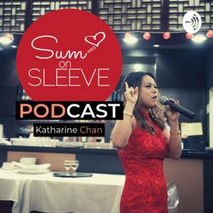 Sum On Sleeve Podcast