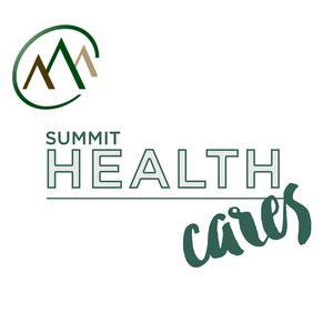 Summit Health Cares