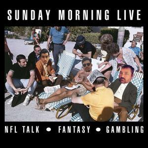 Best Sports News Podcasts (2019): Sunday Morning Live