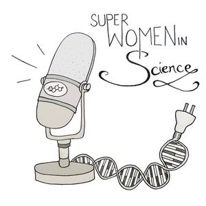 Superwomen in Science