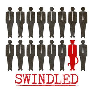 Swindled