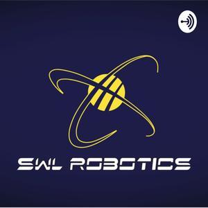 SWL Robotics