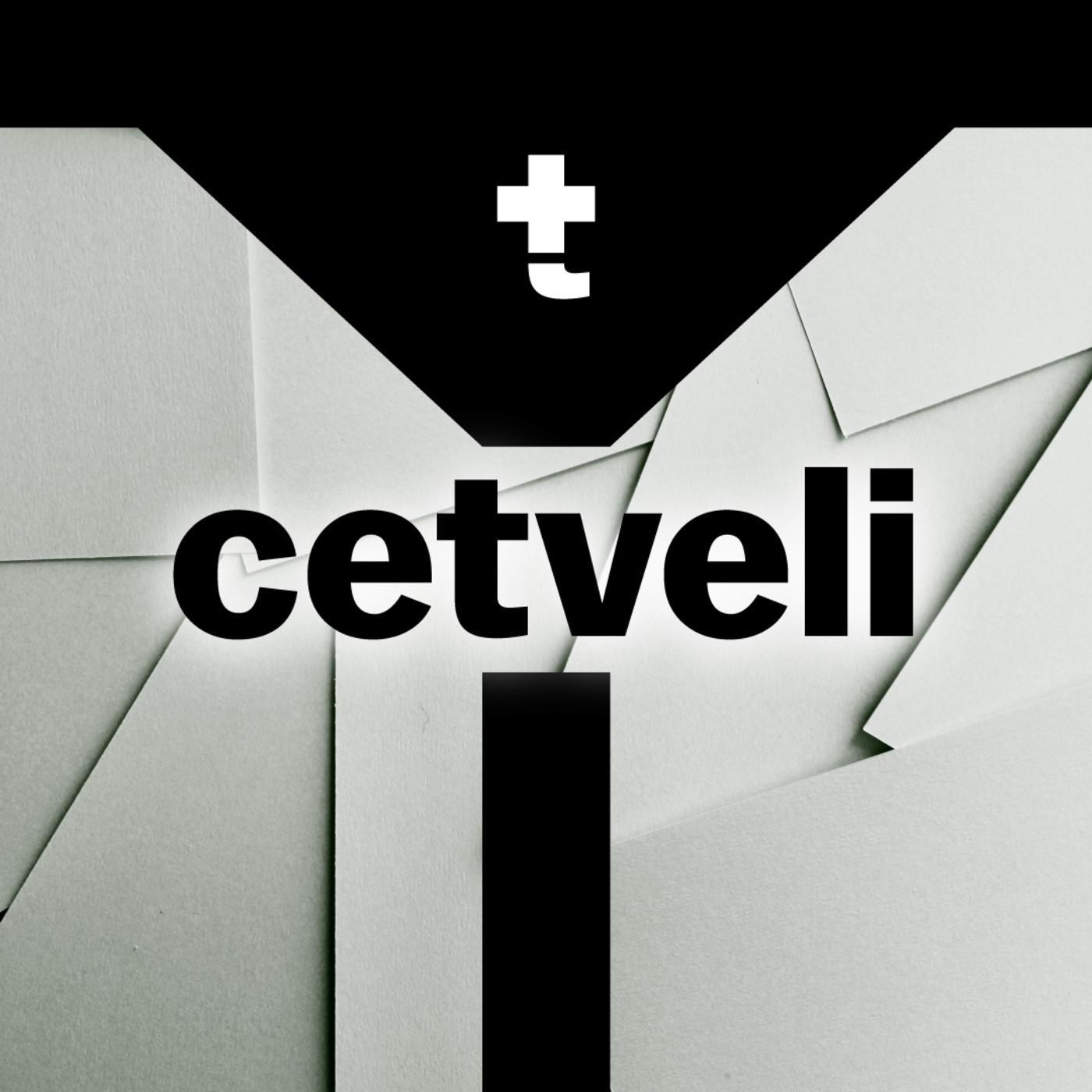 t cetveli - teyit - en iyi podcast kanalları