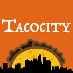 Tacocity | Food Stories, Mexican Food & Cooking