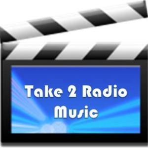 EPISODE 50: INDIE ARTIST MUSIC - Take 2 Radio Music (podcast
