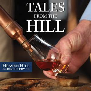 Best Food Podcasts (2019): Tales from the Hill