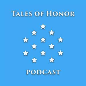 Tales of Honor Podcast