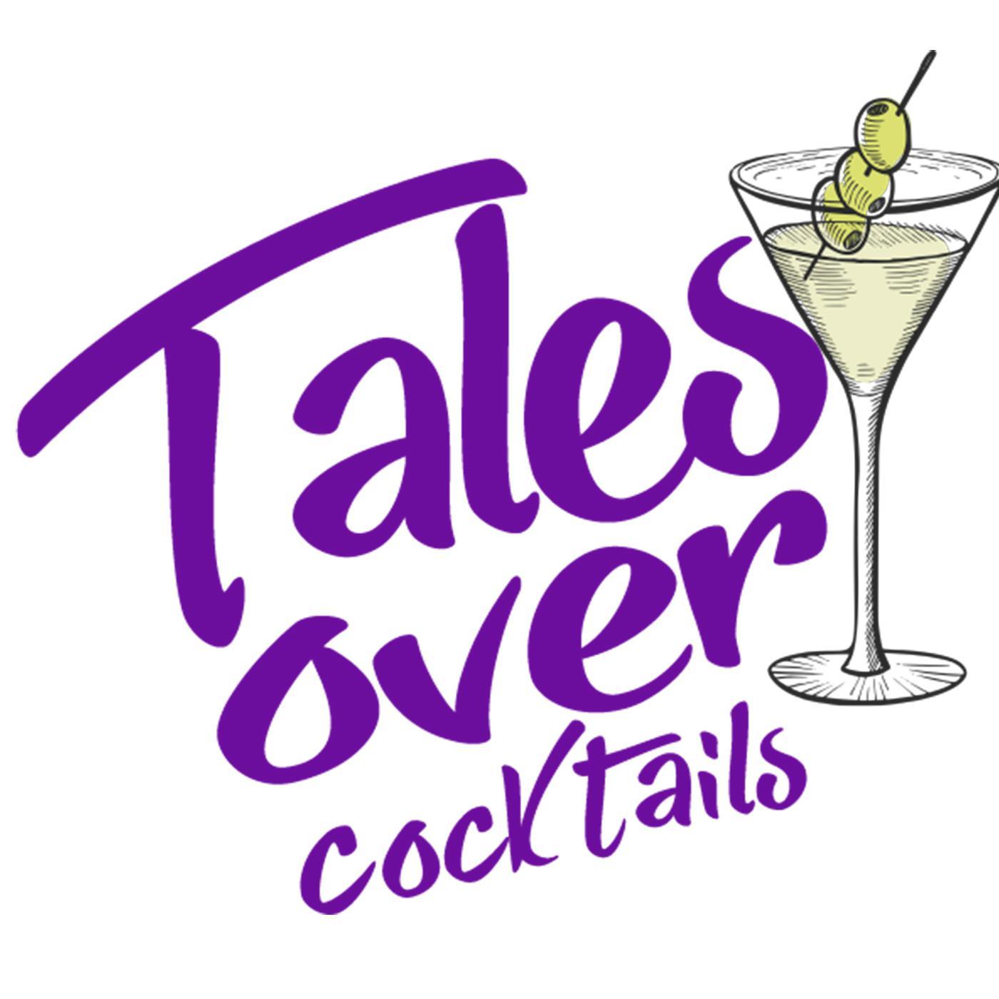 Tales Over Cocktails (podcast) - 103 5 KTU (WKTU-FM