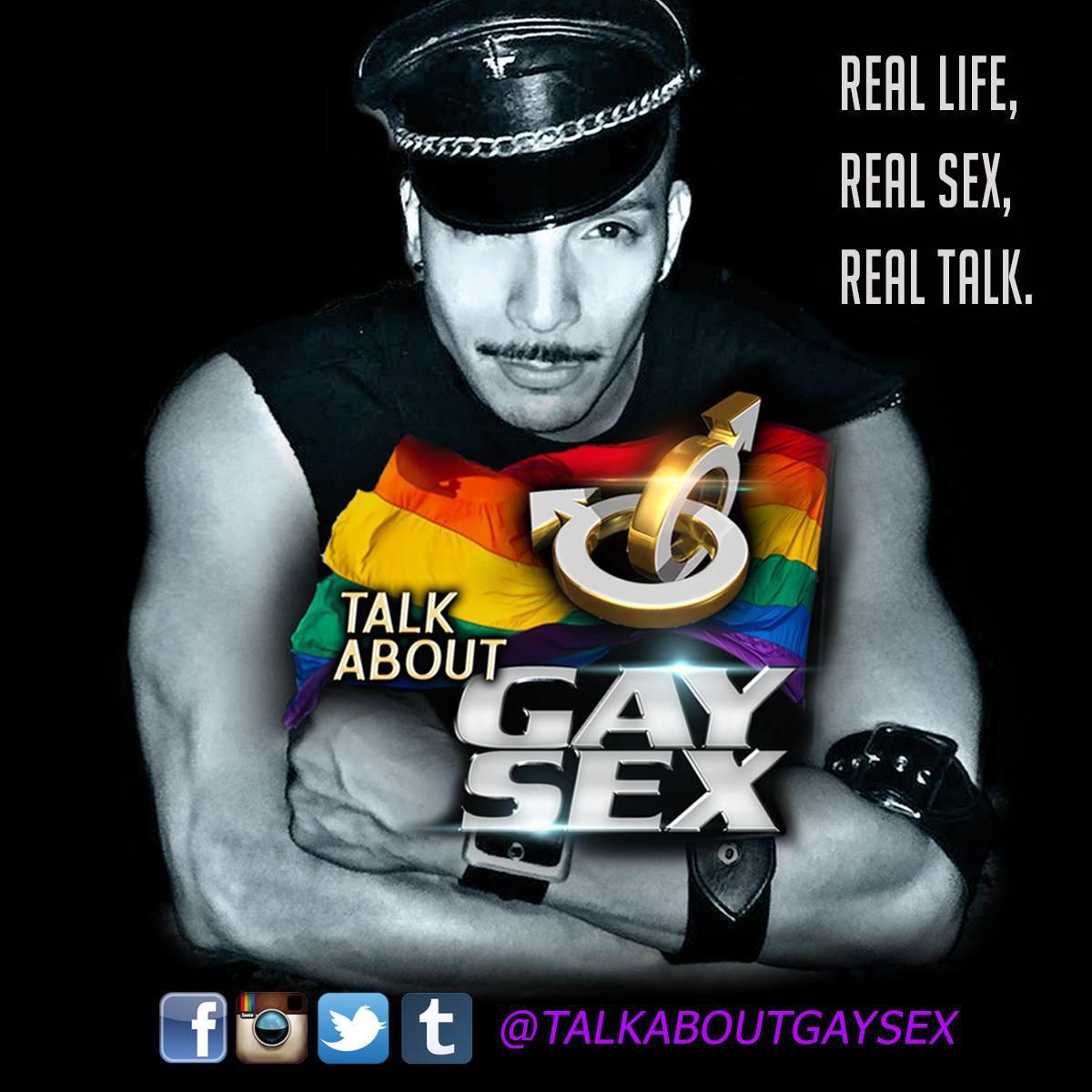 Davey Wavey gay sexe