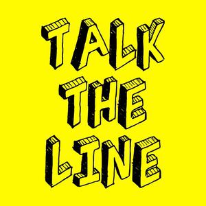 Talk the Line
